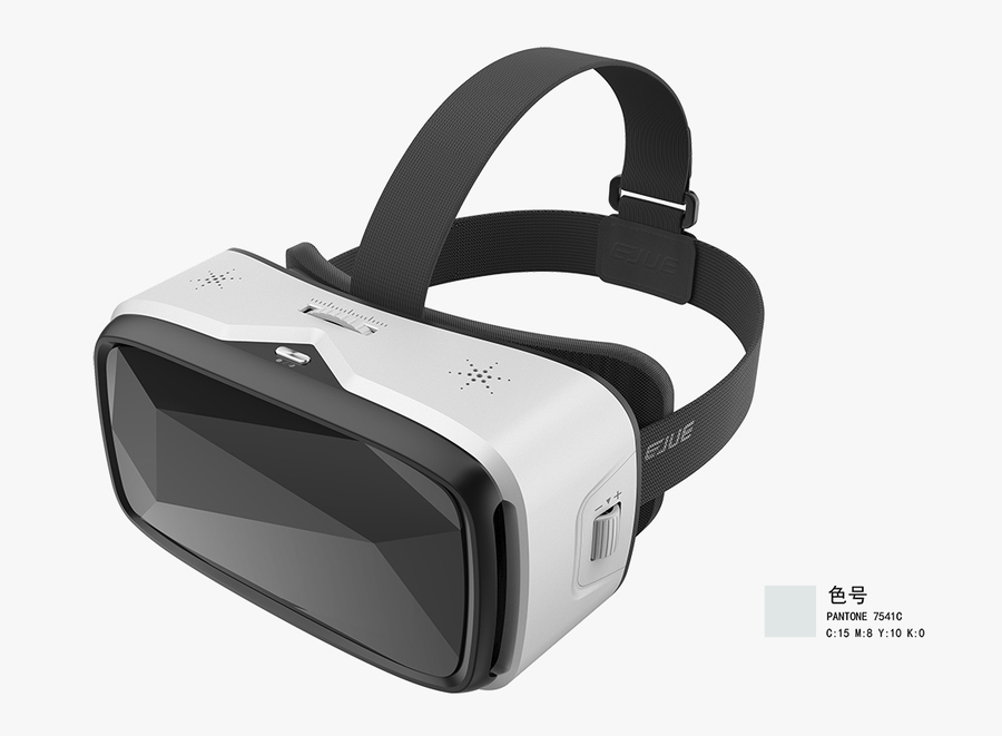 VR智能眼鏡4.jpg