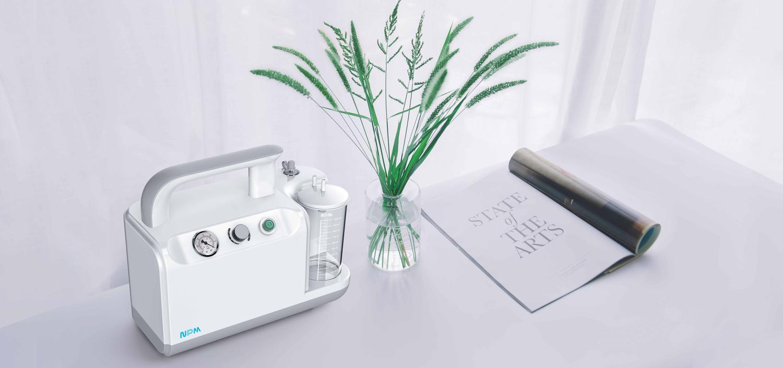 醫療血泵儀器3.jpg