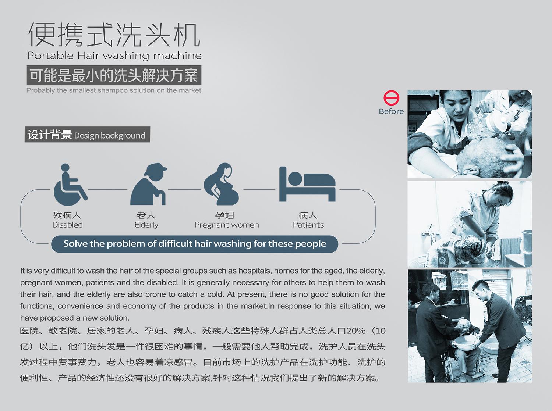 便攜式洗頭機-健康護理產品-醫療產品-怡覺 (9).jpg