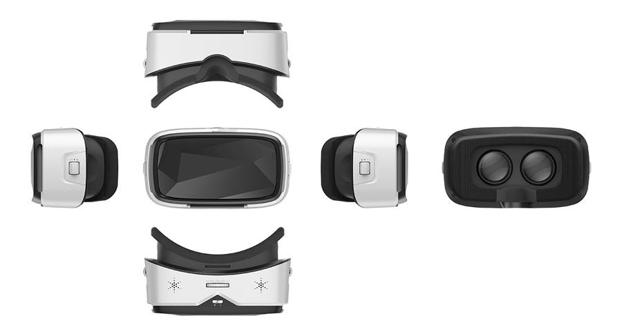 VR智能眼鏡3.jpg