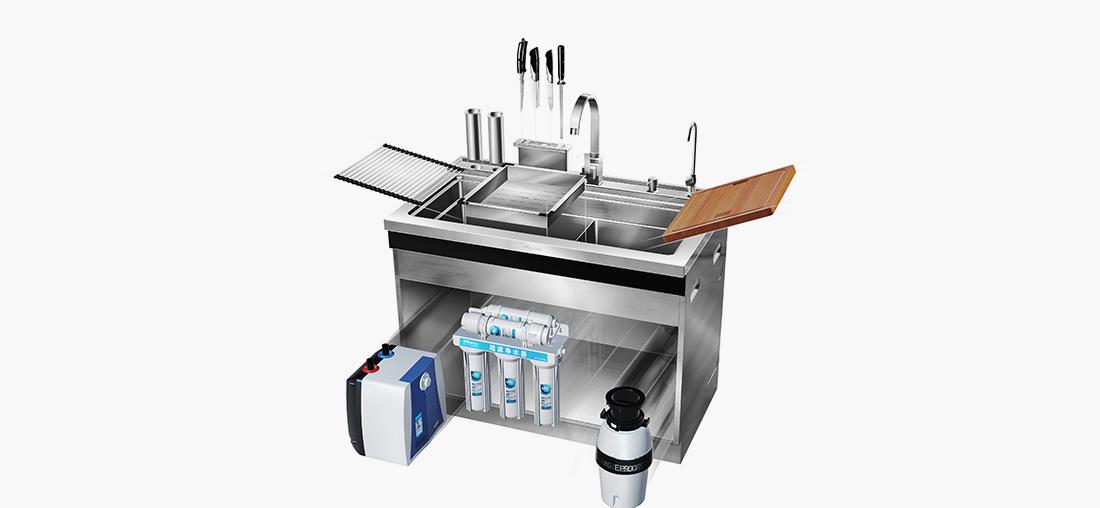 多功能水槽-創新設計,人性化設計.jpg