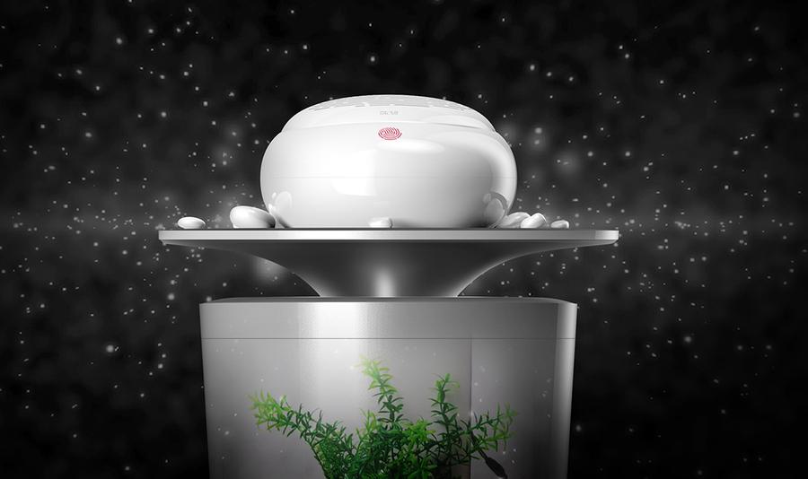 時光寶盒-智能家居,文創產品設計,怡覺工業設計.jpg