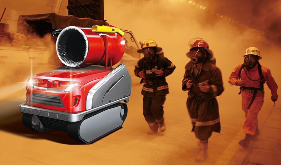 滅火機器人設計-創新設計.jpg
