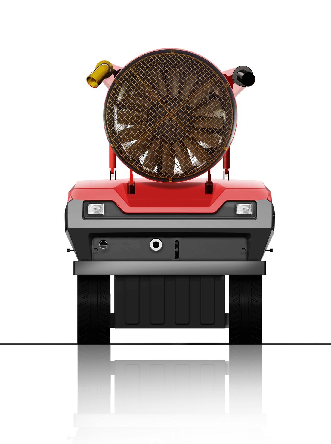 智能機器人-應用設計,南京產品結構公司-怡覺設計.jpg