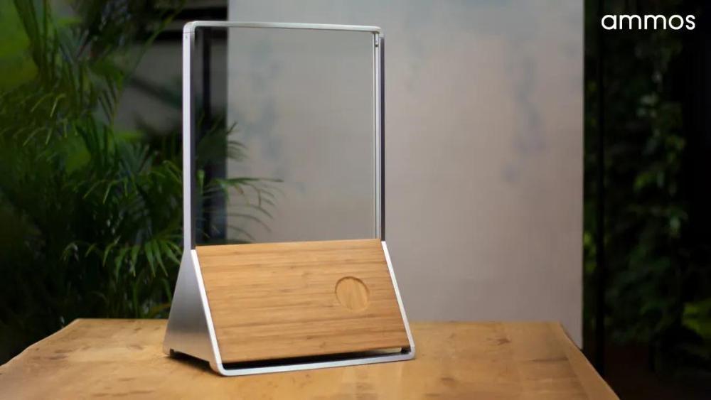 江蘇工業設計—工業產品設計—小家電設計