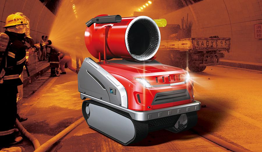 智能裝備-消防產品設計-怡覺設計.jpg