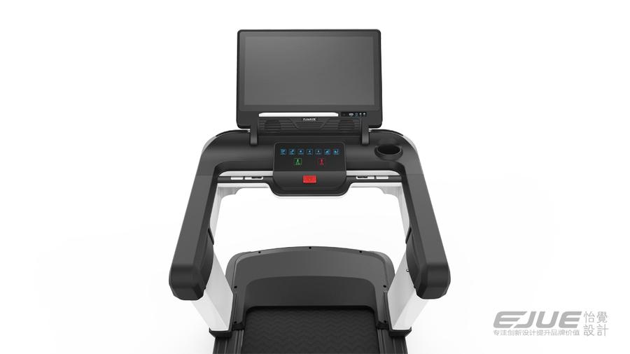 多功能自動跑步機-優化設計.jpg