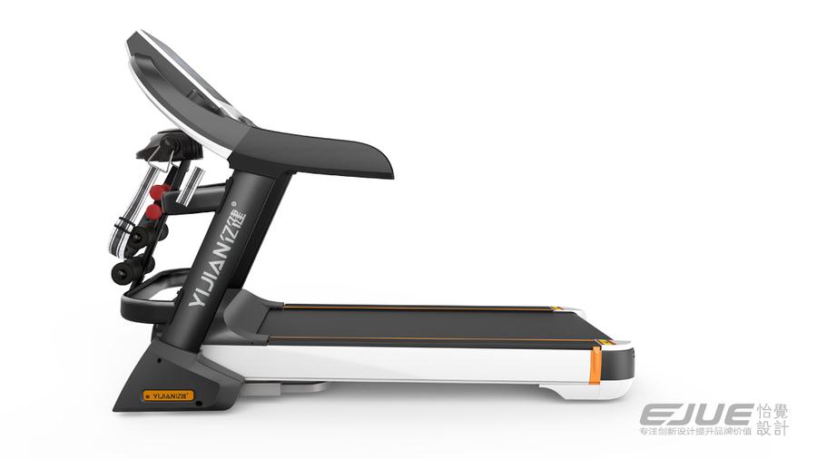 智能家電跑步機-室內機械設備設計.jpg
