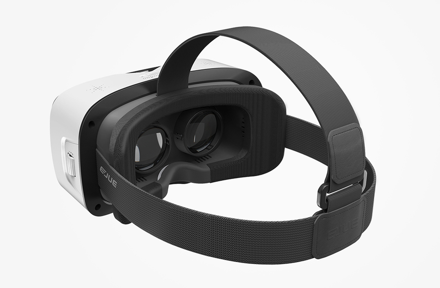 VR智能眼鏡1.jpg