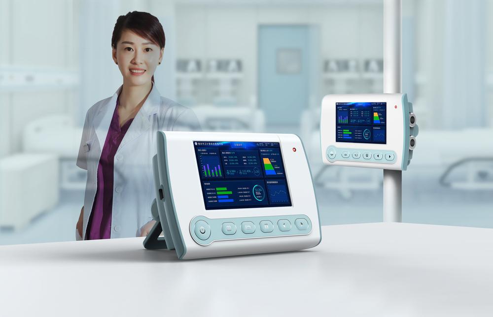 PIC分析儀醫療產品外觀結構設計創新2.jpg