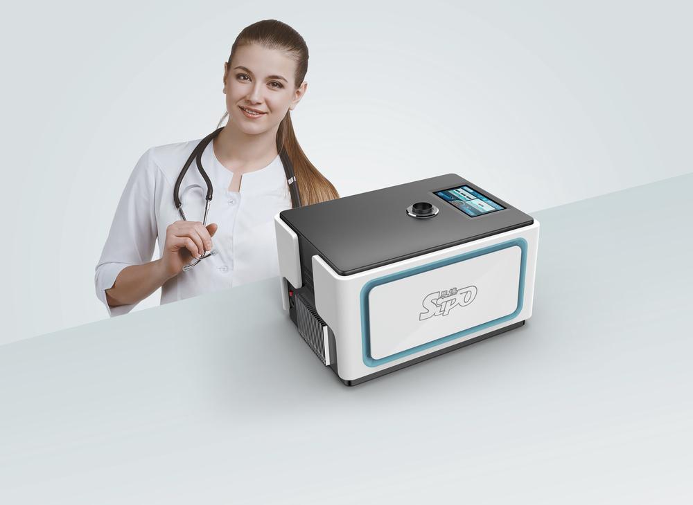 近紅外分析儀醫療產品外觀結構設計.jpg