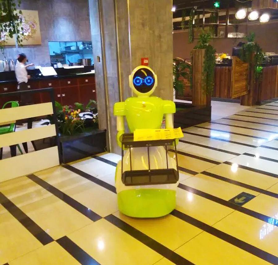 智能設計,傳菜機器人.jpg