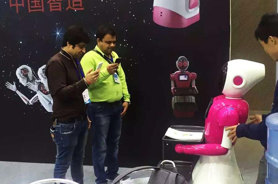 智能送餐機器人.jpg
