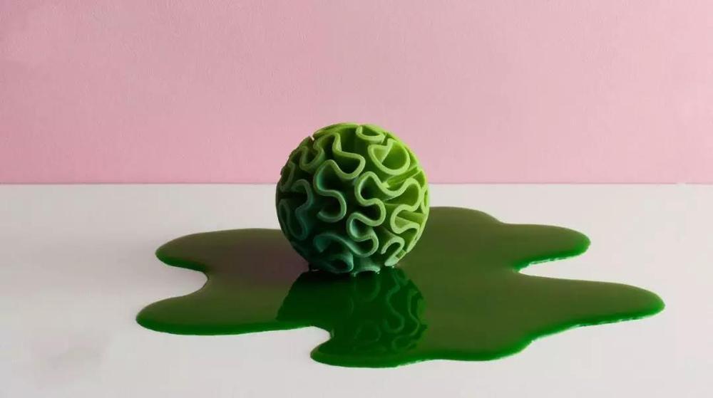 3D效果圖-3D建模-玩具產品設計