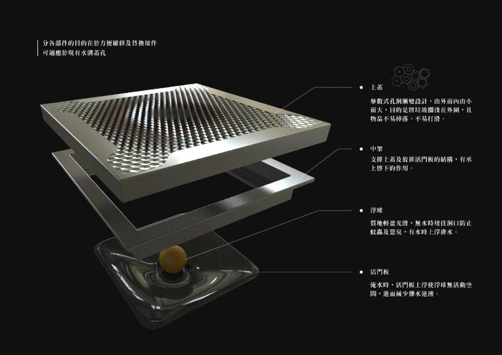 南京工業設計—外觀設計—怡覺設計