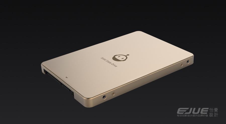 工業設計數碼電子硬盤-產品外觀.jpg