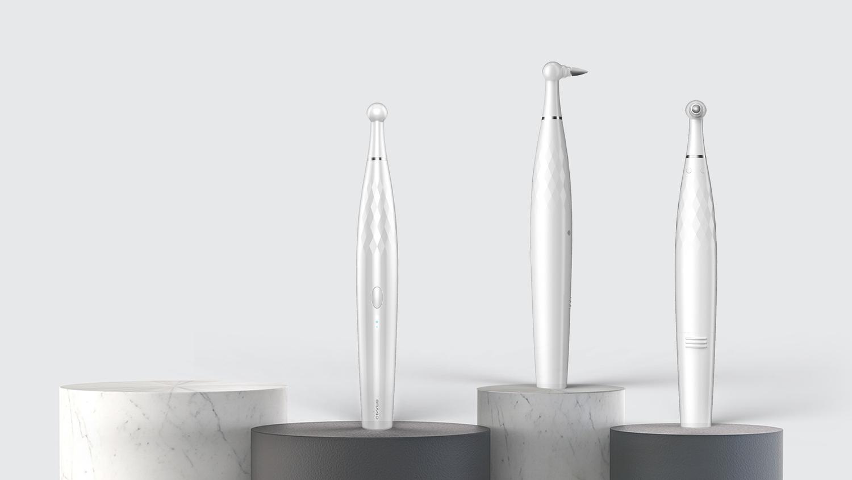 電動磨牙機設計1.jpg