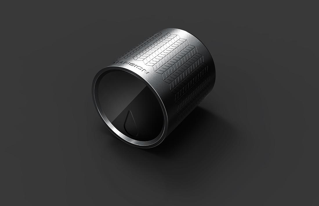 電子鎖-工業設計-怡覺工業設計案例.jpg