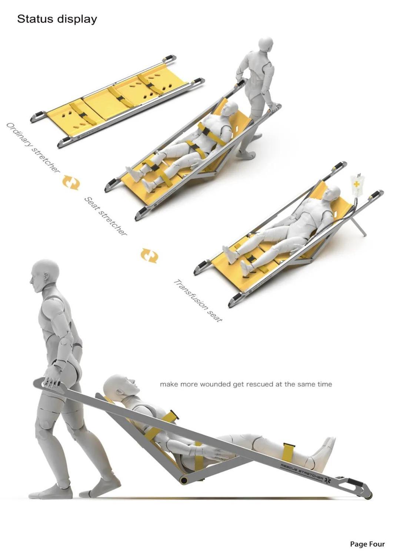 產品結構設計—創意產品設計—怡覺設計