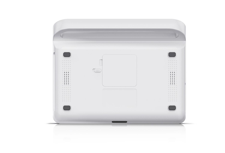 醫療產品-心電圖機-檢測設備-便攜式-工業設計公司-怡覺 (4).jpg