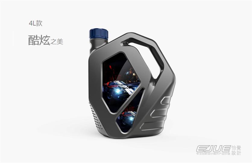 食用油瓶型設計 怡覺設計.jpg