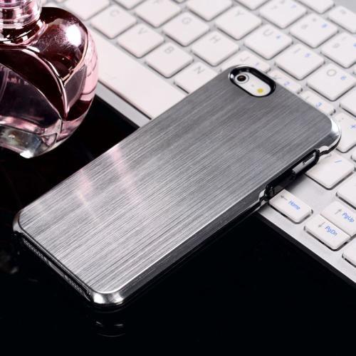 結構設計—南京產品設計—產品外觀設計公司