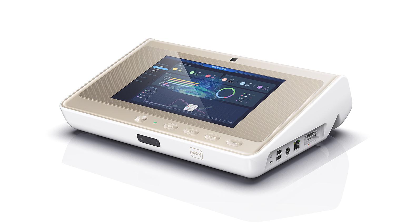 醫療產品-心電圖機-檢測設備-便攜式-工業設計公司-怡覺 (1).jpg