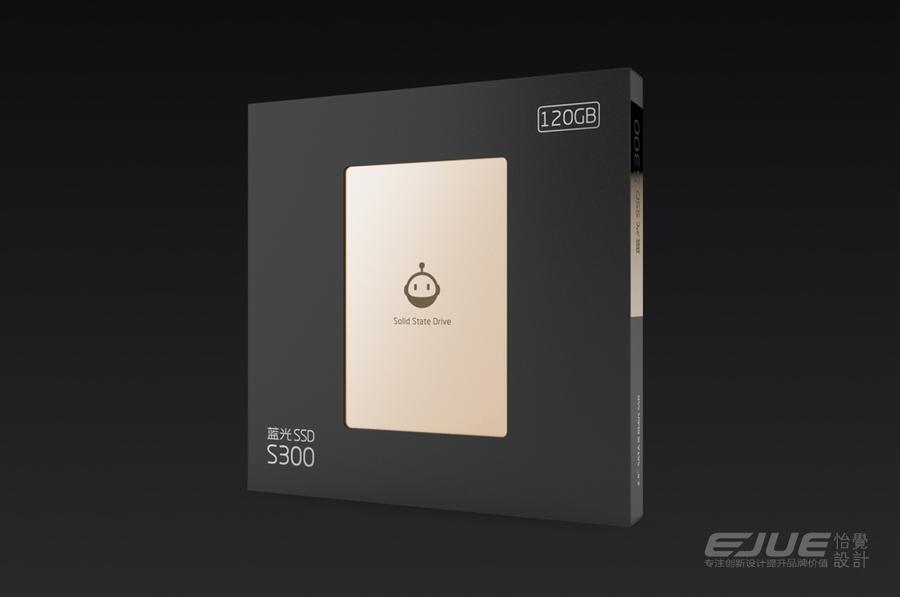 藍光SSD固態硬盤產品包裝.jpg