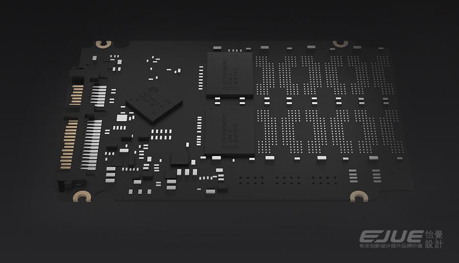 藍光SSD固態硬盤產品結構.jpg