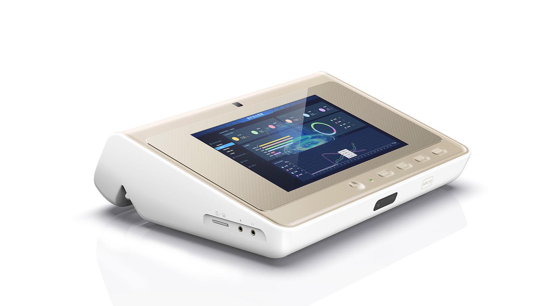 醫療產品-心電圖機-檢測設備-便攜式-工業設計公司-怡覺 (2).jpg