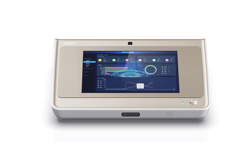 醫療產品-心電圖機-檢測設備-便攜式-工業設計公司-怡覺 (6).jpg