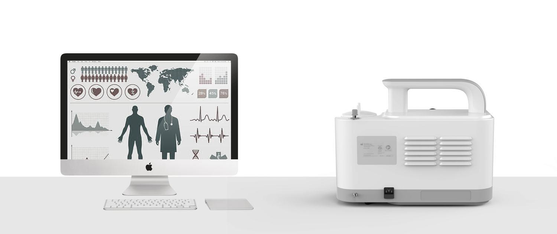 醫療血泵儀器2-1.jpg