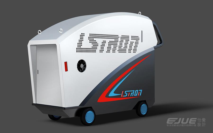 新標準環衛清洗車-工業外觀設計.jpg