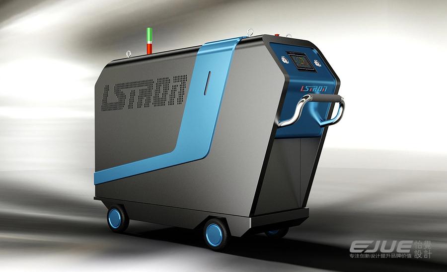 清洗車-造型設計,結構設計,工業設計.jpg