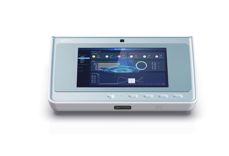 醫療產品-心電圖機-檢測設備-便攜式-工業設計公司-怡覺 (7).jpg
