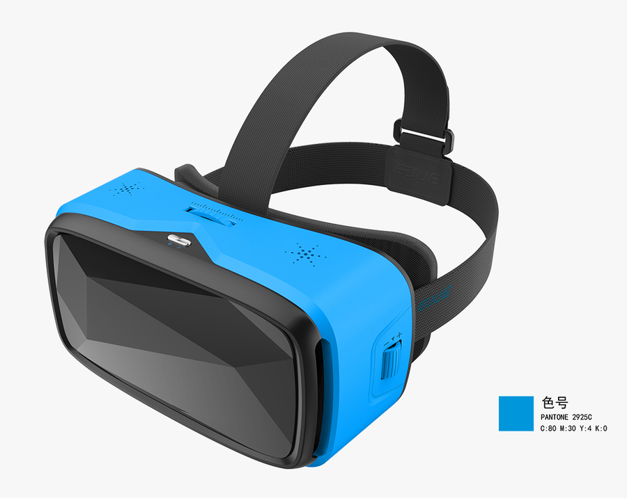 VR智能眼鏡6.jpg