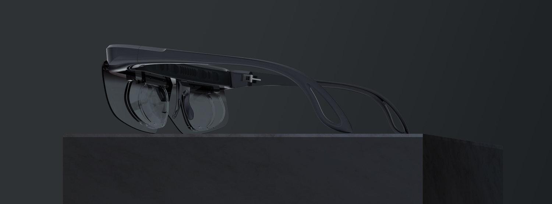 近視緩解眼鏡設計2.jpg