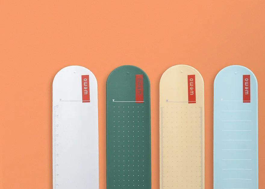 包裝設計—文創產品—怡覺設計
