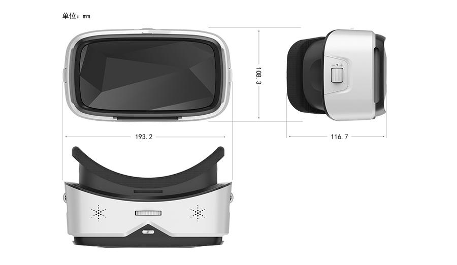 VR智能眼鏡2.jpg