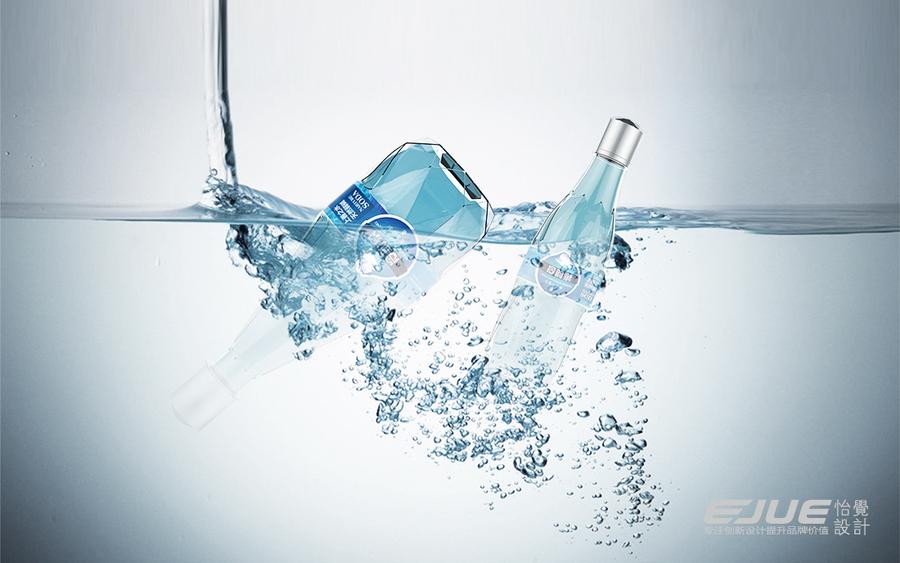 蘇打水-包裝設計,環保,極簡設計.jpg