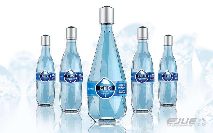 冷韻泉蘇打水-包裝設計,外觀設計,產品設計.jpg