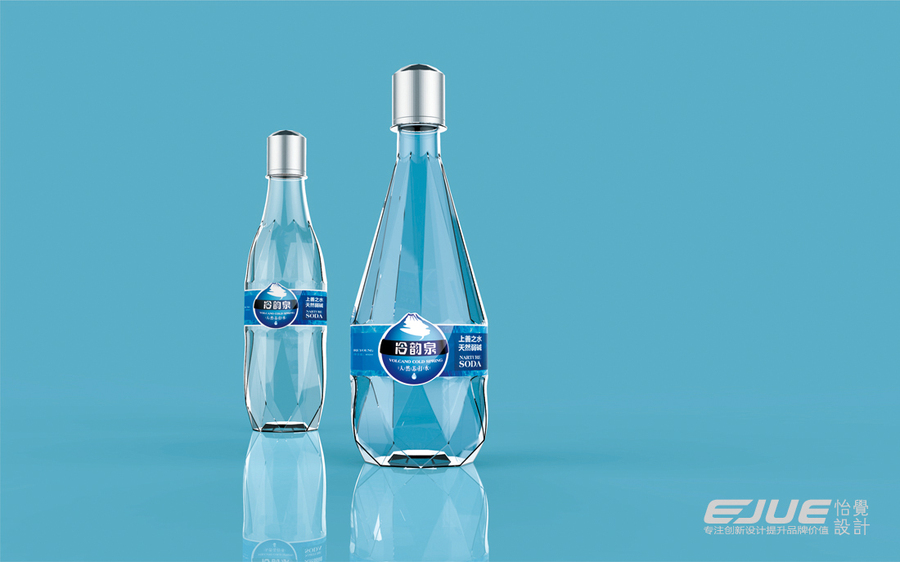 蘇打水飲用水瓶貼標簽.jpg