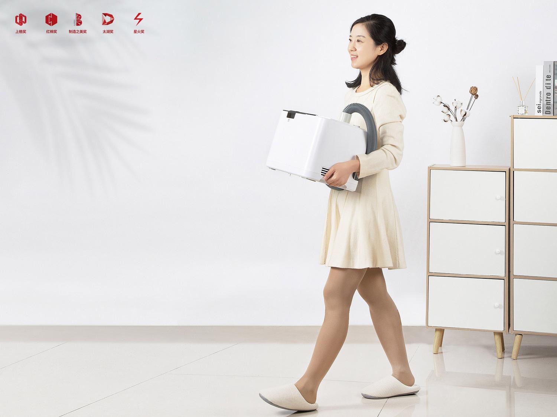 便攜式洗頭機-健康護理產品-醫療產品-怡覺 (7).jpg