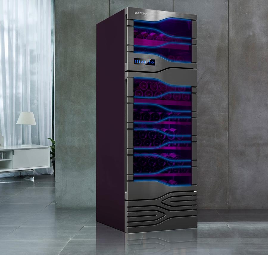 酒柜-超大存儲空間,專業多溫區設計.jpg