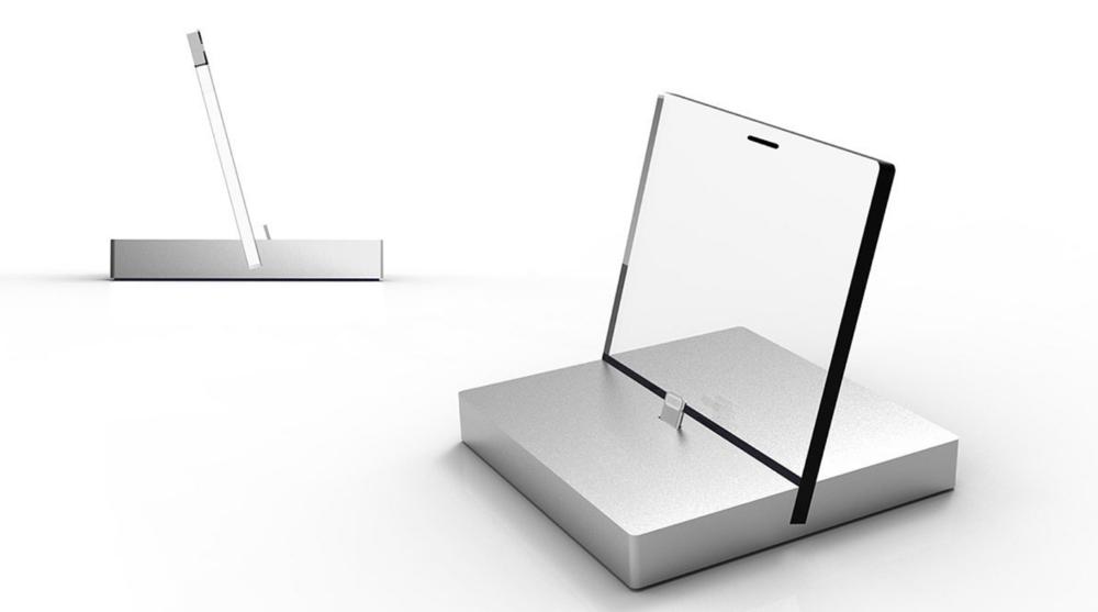 工業產品設計—電子產品設計—怡覺
