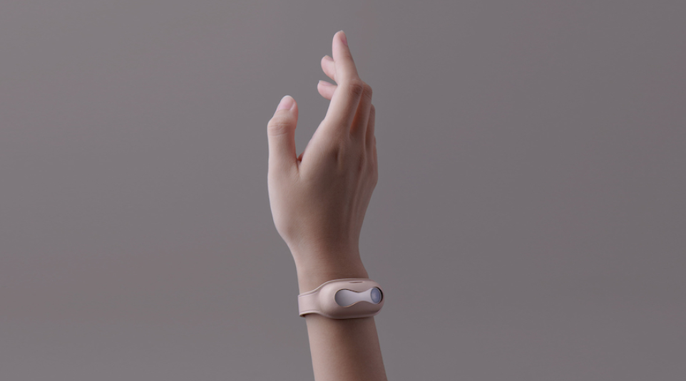 產品外觀設計公司—南京工業設計—怡覺設計