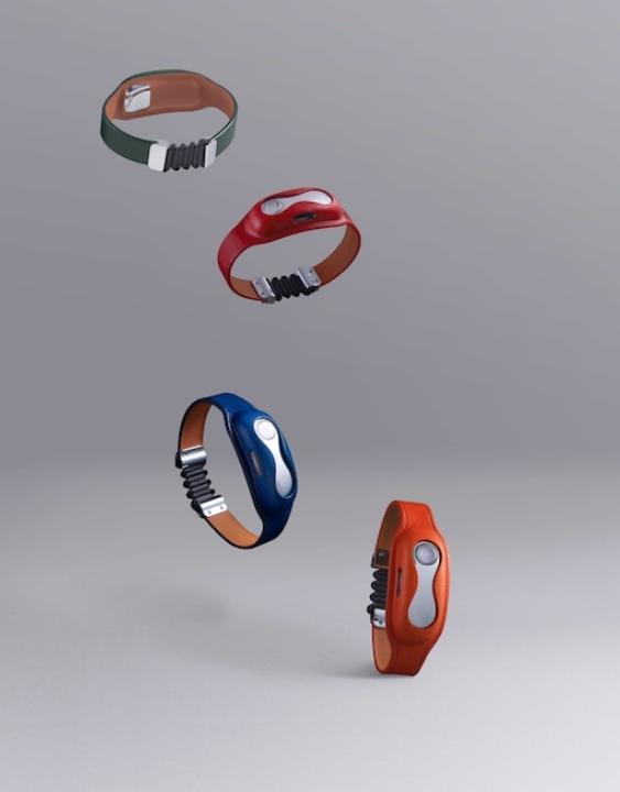 外觀設計—南京產品設計公司—怡覺設計
