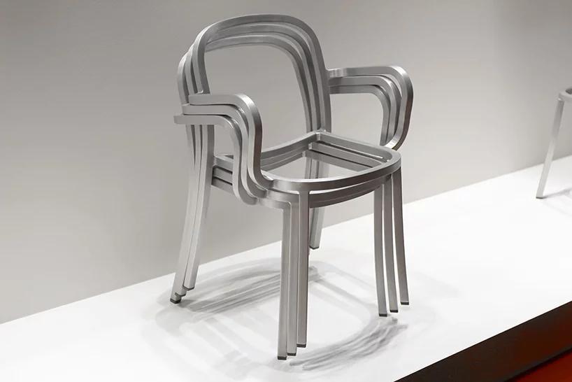 工業設計—工業設計公司—南京工業設計公司—怡覺