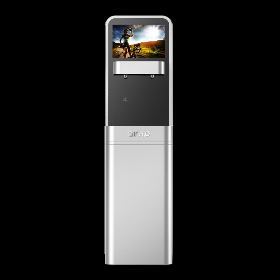 家居飲水機,凈水機-外觀設計,造型設計.png