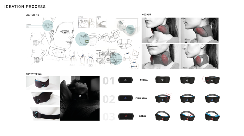 產品外觀設計公司—南京工業設計—設計公司哪里好